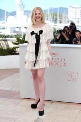 Elle-Fanning-Cannes-2016-Chanel