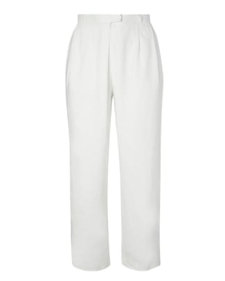 mara-hoffman-pants