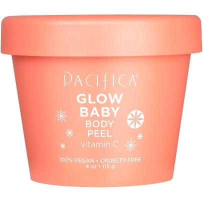 pacifica-glow-baby-body-peel