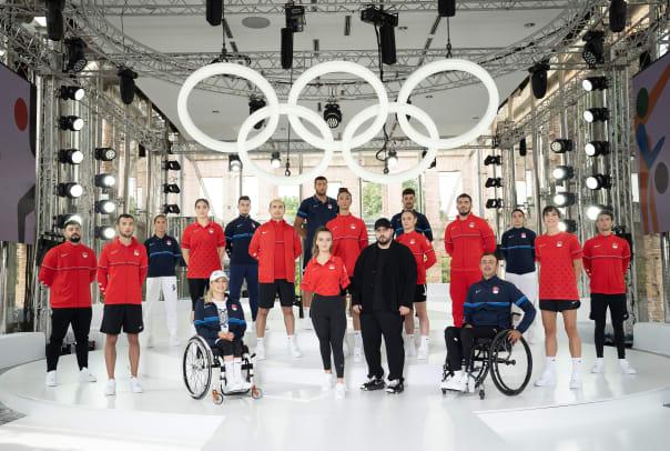 Bunyamin Aydın-for-Turkey-2020-Olympics-Uniforms-5