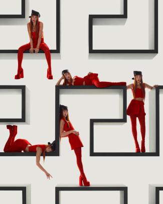 versace-dua-lipa-campaign1