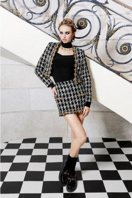 alice+olivia_Vogue_Fall21_2