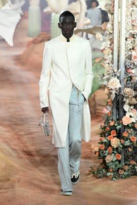 Dior-Men-Spring-2022-21