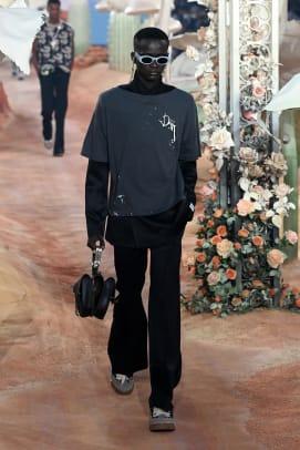 Dior-Men-Spring-2022-39