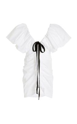 large_philosophy-di-lorenzo-serafini-white-poplin-button-front-mini-dress