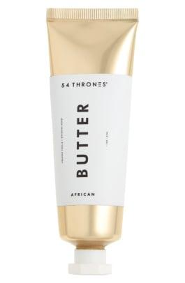 54-thrones-vanilla-honey-beauty-butter