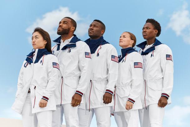 Ralph-Lauren-Team-USA-Closing-Uniforms-19