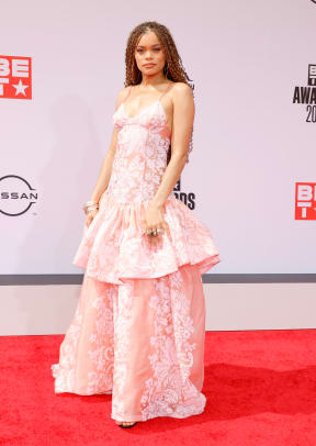 Andra-Day-Rosie-Assoulin-BET-Awards-2021-9