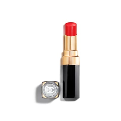 chanel rouge coco flash pulse