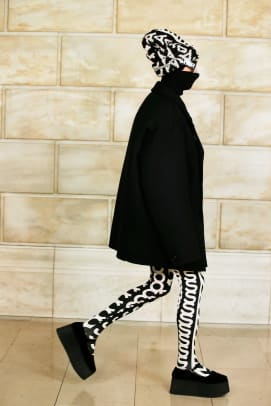 marc-jacobs-fall-2021-collection-2