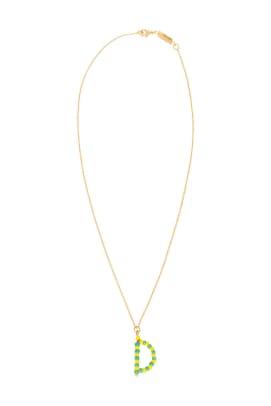 gimaguas necklace