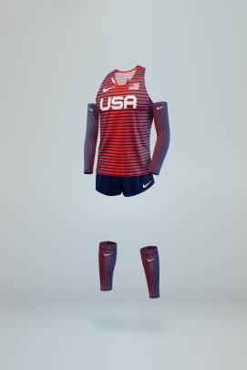 Nike_Track_and_Field_USA_kit_Mens_hero_original