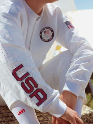 Nike-Team-USA-Medal-Stand-Windrunner-Jacket-1_original