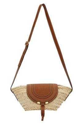 chloe-beige-raffia-small-marcie-basket-bag