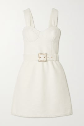 rebecca vallance dress