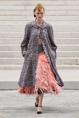 chanel-haute-couture-fall-2021-collection-1
