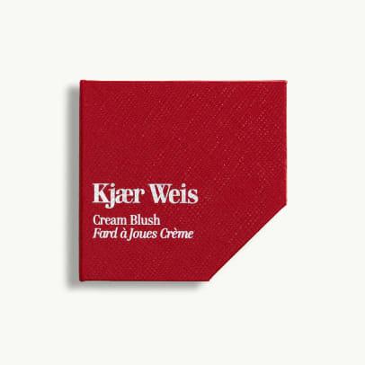kjaer-weis-cream-blush-red-case