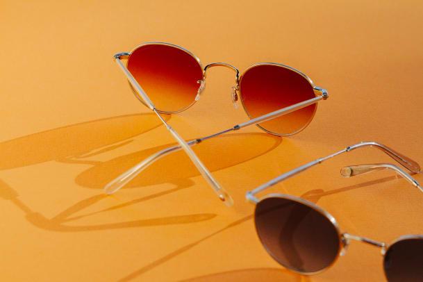 SS21 Elevated_Sunglasses_Wilson M_3