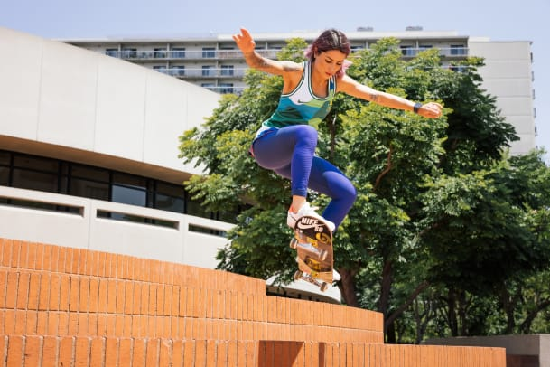 Nike_SB_Leticia_Bufoni_2_Brazil