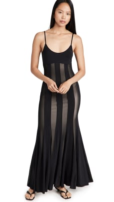 Staud Lauren Dress Shopbop