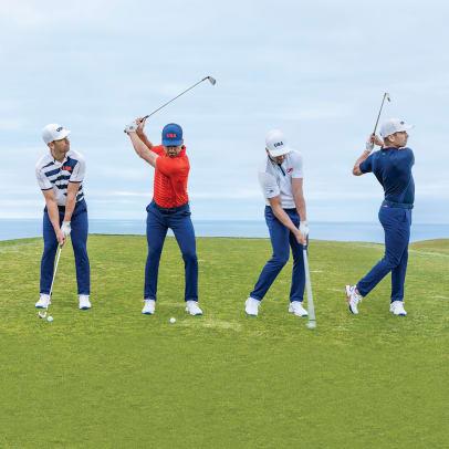 Adidas-Team-USA-Golf-Olympics-10