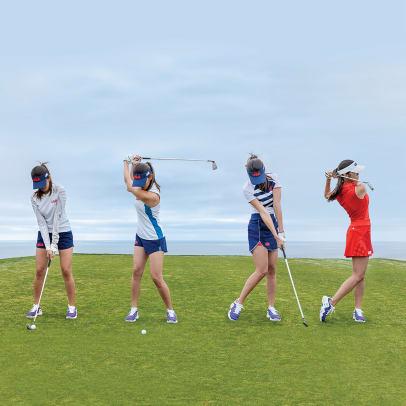 Adidas-Team-USA-Golf-Olympics-11