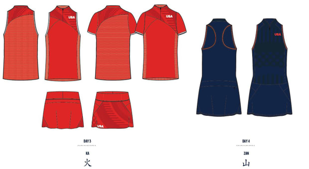 Adidas-Team-USA-Golf-Olympics-6