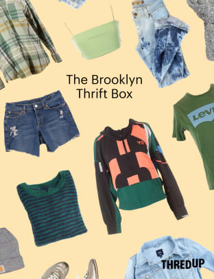 gossipGirlGB-boxCollage-brooklyn-vertical