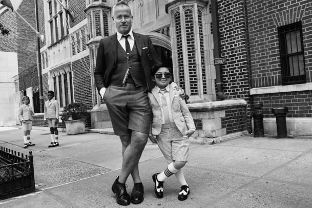 Thom-Browne-Kids-Another-Day-City-2