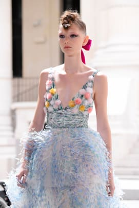 chanel-couture-fall-21-22-01