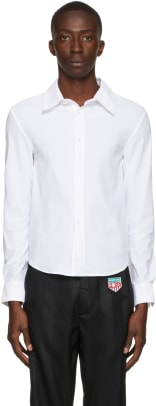 martine-rose-white-anthon-shirt