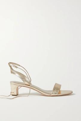 loeffler randall jackie sandal