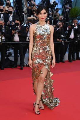 Cannes-Film-Festival-2021-12