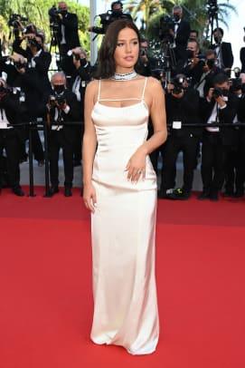 Cannes-Film-Festival-2021-15