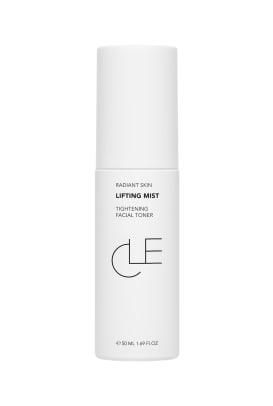 cle-cosmetics-lifting-mist