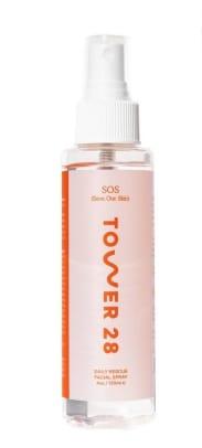 tower-28-sos-daily-rescue-facial-spray