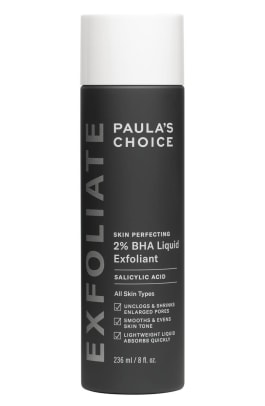 paulas-choice-jumbo-bha-liquid-exfoliant