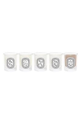 diptyque-candle-set