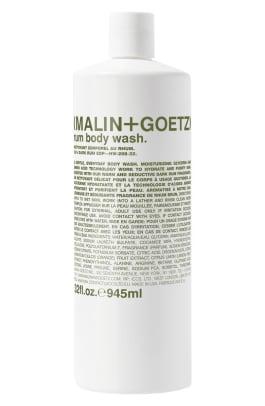 malin-goetz-rum-body-wash