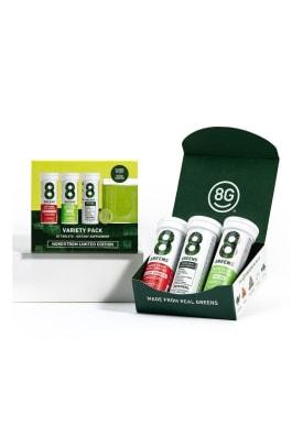 8greens-supplement-set