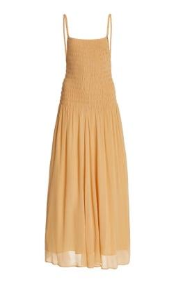 large_toteme-neutral-spaghetti-strap-smock-dress