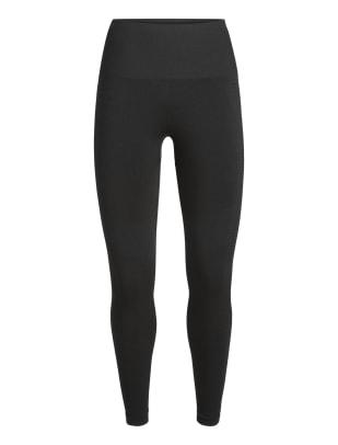 icebreaker leggings