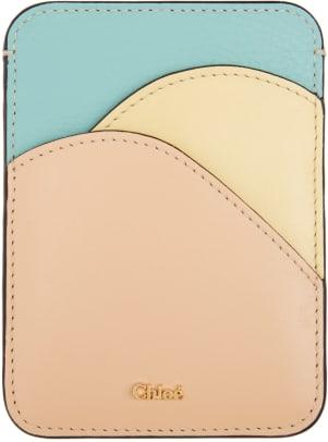 chloe-beige-and-blue-walden-card-holder