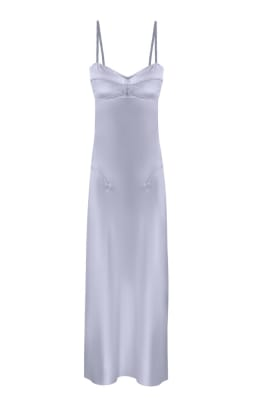 large_anna-october-blue-waterlily-low-back-satin-midi-dress