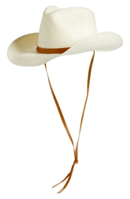 rag-and-bone-cowboy-hat