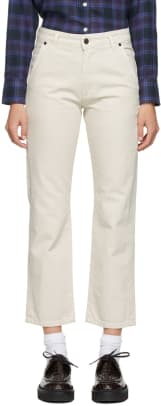 6397-off-white-carpenter-jeans