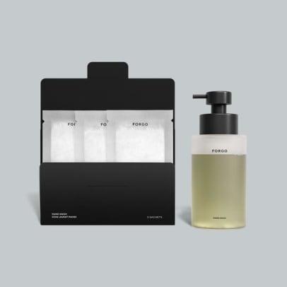 forgo-hand-wash-starter-kit