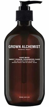 grown-alchemist-sweet-orange-cedarwood-hand-wash