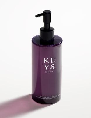keys-soulcare-renewing-body-hand-wash
