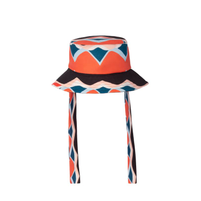 as-above-bucket-hat